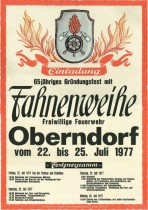 Gruendungsfest1977-1