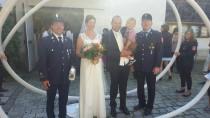 18187 20160912 Hochzeit