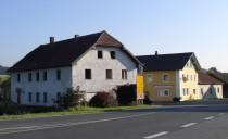 Steinbauer-Münch Bild 2