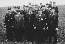 Gruendungsfest1977-4
