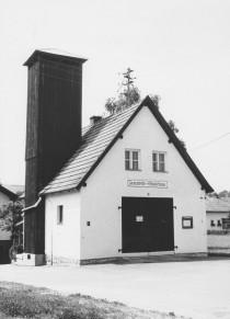 Geraetehaus2Zoom