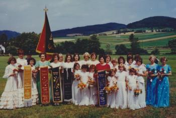 Gruendungsfest1977-3